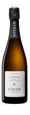 Champagne Colin - Blanche De Castille Colin
