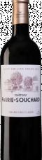 Château Faurie de Souchard - Chateau Faurie De Souchard