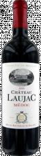 Château Laujac - Château Laujac