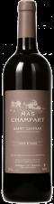 Mas Champart - Cote d'Arbo