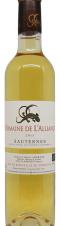 Domaine De L'alliance - Sauternes