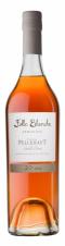 Domaine de Pellehaut - Armagnac Folle Blanche 20 ans