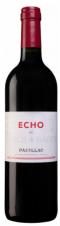 Château Lynch-Bages - Echo de Lynch-Bages
