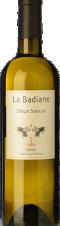 Domaine La Badiane - Deux Soeurs