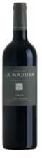 Domaine La Madura - La Madura Grand Vin