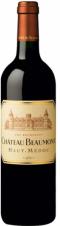 Château Beaumont - Château Beaumont