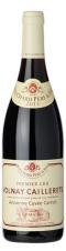 Bouchard Père & Fils - Volnay Premier Cru Caillerets Ancienne Cuvée Carnot