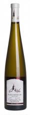 La Cave du Vieil Armand - Grand Cru Ollwiller Pinot Gris