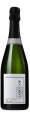 Champagne Lancelot-Pienne - Tradition