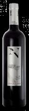 CHÂTEAU NESTUBY - Château Nestuby