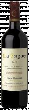 Vignobles Chatonnet - La Sergue