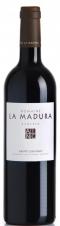 Domaine La Madura - La Madura Classic