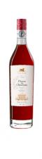 Distillerie des Moisans - DEAU Pineau des Charentes rouge