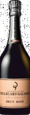 Champagne Billecart-Salmon - Brut Rosé