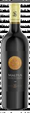 Vignobles Lassagne - Château Maltus