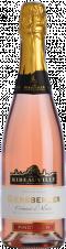 Cave de Ribeauvillé - Crémant Giersberger Pinot Noir (rosé)