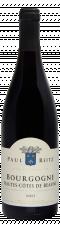 Maison Paul Reitz - Bourgogne Hautes Côtes de Beaune