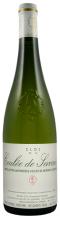 Vignobles de la Coulée de Serrant - Clos de la Coulée de Serrant
