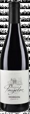 Vins Descombe - Morgon château de Pougelon