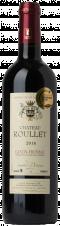 Vignobles Dorneau - Château Roullet