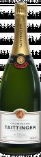 Champagne Taittinger - Brut Réserve