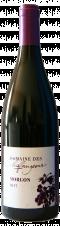 Domaine des Chaffangeons - Morgon