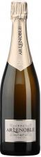 Champagne AR Lenoble - Dosage Zero