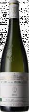 Vignobles de la Coulée de Serrant - Clos de la Bergerie