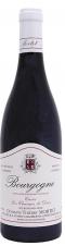 Domaine Thierry Mortet - Bourgogne Pinot Noir Les Charmes de Daix