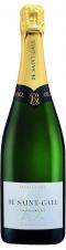 Champagne de Saint-Gall - Le Tradition Premier Cru