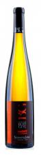 Domaine BOTT GEYL - Pinot Gris Grand Cru Sonnenglanz Sélection de Grains Nobles