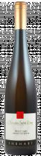 Domaine Saint-Remy - Pinot Gris Grand Cru BRAND