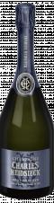 Champagne Charles Heidsieck - Brut Reserve