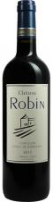 Château Robin - Château Robin