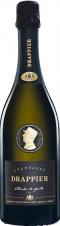 Champagne Drappier - Cuvée Charles De Gaulle - Brut