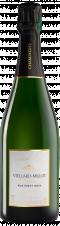 Champagne Viellard-Millot - Pur Pinot Noir Grand-Cru