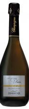 Champagne Michel Hoerter - Intuition fûtée - 100% Meunier