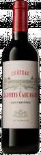 Château Laffitte-Carcasset - Château Laffitte Carcasset