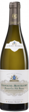 Albert Bichot - Chassagne-Montrachet Premier Cru Vide Bourse