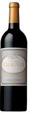 Château Chauvin - Château Chauvin