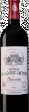 Château Grand-Puy-Lacoste - Château Grand-Puy-Lacoste