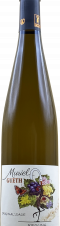 Domaine Gueth - Origin'alsace Riesling