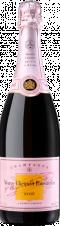Veuve Clicquot - Rosé Brut