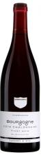 Vignerons de Buxy - Bourgogne Côte Chalonnaise Pinot Noir