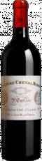 Château Cheval Blanc - Château Cheval Blanc