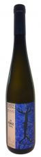 Domaine André Ostertag - Fronholz Riesling