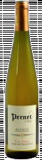 Domaine Pernet - Gewurztraminer Cuvée Adèle