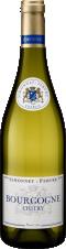 Simonnet Febvre - Bourgogne Chitry