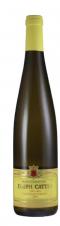 Maison Joseph Cattin - Pinot Gris Vendanges Tardives