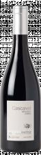 Caravinsérail • La Maison de Cascavel - Cascavel Réserve Emma - Sélection de Vieilles Vignes